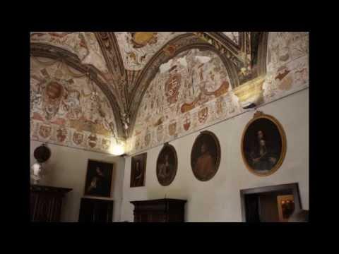 Xxx Mp4 Castello Di Montechiarugolo E La Leggenda Della Fata Bema 3gp Sex