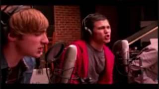 Big Time Rush - Famous