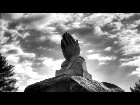 Praverb the Wyse - I Pray (over LJones - Jazz Technician)