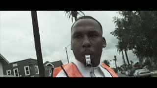 On1AhMillion- No Parking On My Block ft Big Wy & Dloc (Starring WattsomieQuan & TY Dolla$ign)