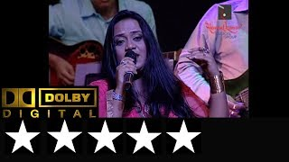 Hemantkumar Musical Group presents Badmash Dil by Priyanka Mitra