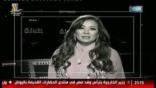 نفسنة | شوف المنفسنات وصفوا إنتصار بإيه .. وشوف هى قالت ايه عن نفسها!