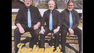 Tallparkens Nyårs Dans 2015 2016 / Musik Jackpots
