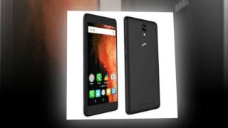 Micromax Canvas 6 Pro E484 - Full Phone Specifications, Price & Comparison | Gadgets Updates |