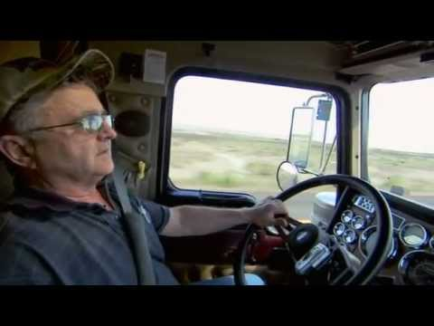 Big Rig FULL Movie