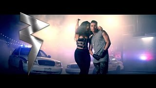 All The Way [Video Oficial] - Reykon Feat. Bebe Rexha ®