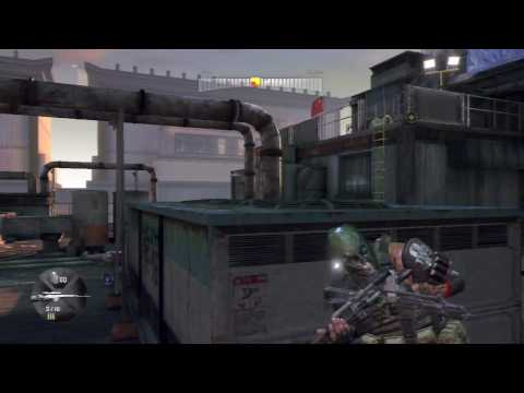 Xxx Mp4 Army Of Two The 40th Day Demo Gameplay 3gp Sex