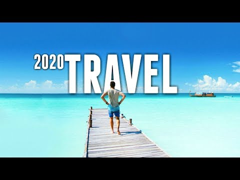 Xxx Mp4 Top 7 INCREDIBLE Travel Destinations Of 2019 Where To Travel This Year 3gp Sex