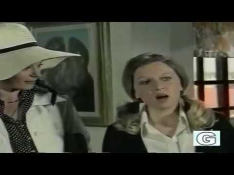 La Collegiale 1975 Tinto movies