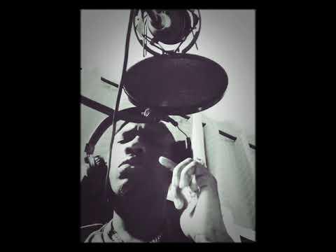 Xxx Mp4 Jux Kidogo New Audio 3gp Sex