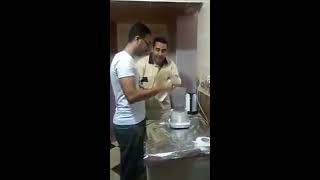 بسبب غلاء الاسعار ههههههههه