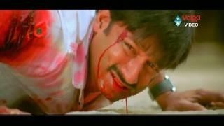 Bhavana Best Emotional Love Scene - Telugu Love Scenes