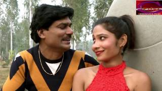 New Hit Hot Maithali Song 2017  kamr 30 chhati 36