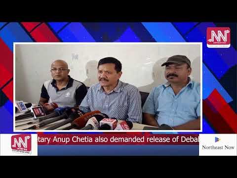 Xxx Mp4 Protalk ULFA Urges Paresh Baruah Not To Shatter Brotherhood Between Arunachal Pradesh And Assam 3gp Sex