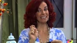 Amor Mío Primera Temporada Capítulo 119 - Cornudo y Resentido