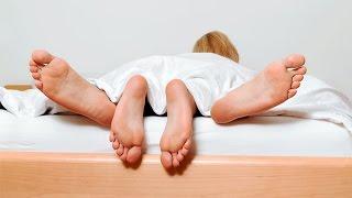 Kızlık Zarı Yırtılmadan Hamile Kalınabilir Mi?