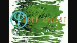 Deep Forest - Deep Forest 1992