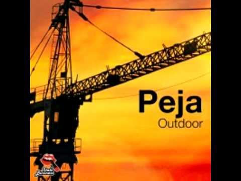Peja - Morb 3 (Original Mix)