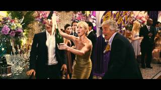 WHAT HAPPENS IN VEGAS (2008) - Official Movie Trailer
