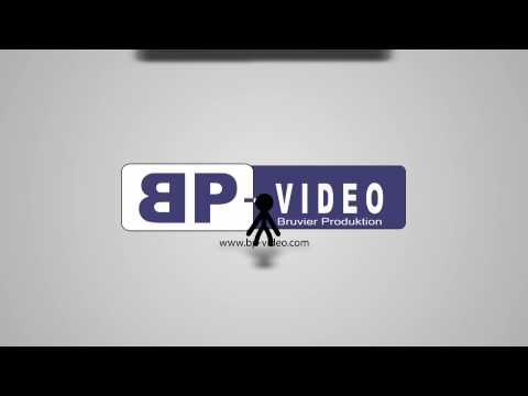 Xxx Mp4 Logo Bp Video 3gp Sex