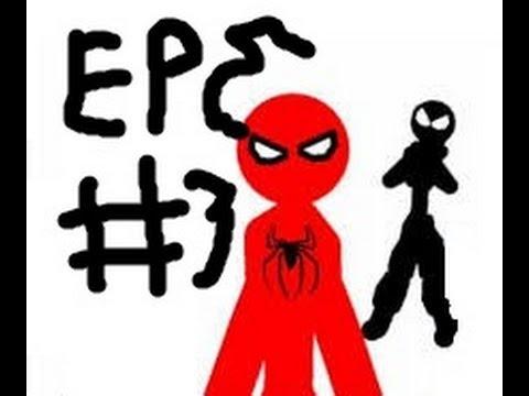 Xxx Mp4 Sono Nerooo Non Mi Vedo Aaaah Pivot Spiderman Ep 3 3gp Sex