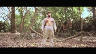 7am Arivu Movie Trailer