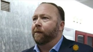 Is The Alex Jones Sandy Hook Lawsuit A Threat To Freedom Of Speech In The United States?