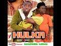 Download Video Download HULKA SEHEMU YA KWANZA 3GP MP4 FLV