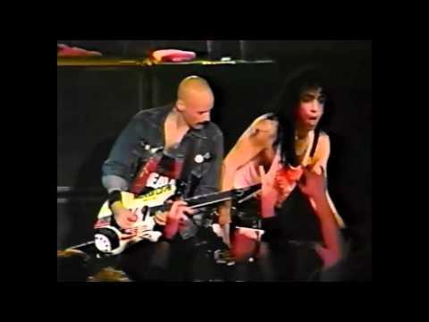 Xxx Mp4 KISS Lets Put The X On Sex Live 1989 HD 3gp Sex