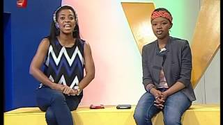 DBE Spelling Bee 2015 Live on  YOTV!