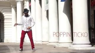 Poppin ticko