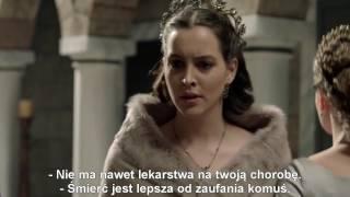 Wspaniałe Stulecie Sułtanka Kosem 41 Sezon 2 Odc 11 Zwiastun 2