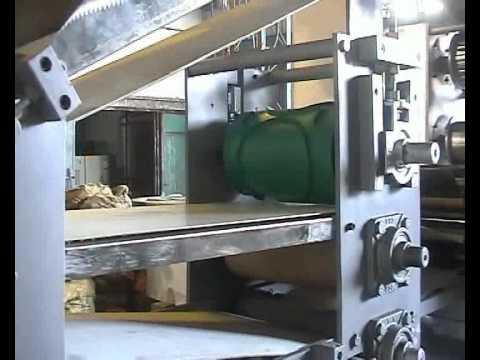 Xxx Mp4 Poori Making Machine 3gp Sex