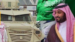 صنع في السعودية مجرد كذبة على مستوى نعال! - فضفضة