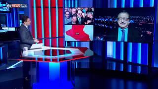 الانتخابات العراقية.. تأجيل حسم الجدل