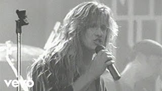 Metal Church - In Harms Way