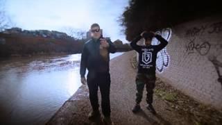 Wielki Format ft $zajka(Nizioł,Arczi),Foszczu-Za ster
