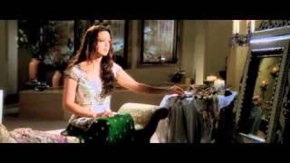 Main Yahan Hoon - Veer Zaara (Full-HD 1080p)