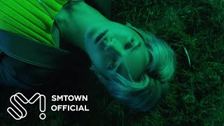 SuperM Trailer : TAEYONG