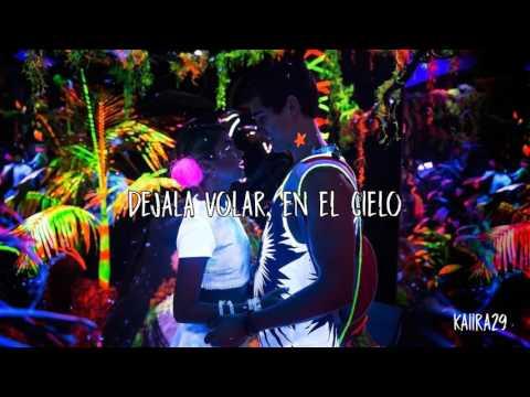 Me & You Alok ft IRO Traducida al Español