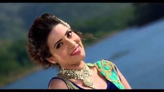 Alokito saradin Bangla new movie song 2015 by Asif akbar & Porshi HD HD
