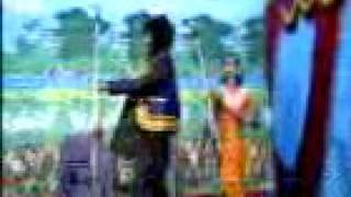 Ram sahay indal haran 2