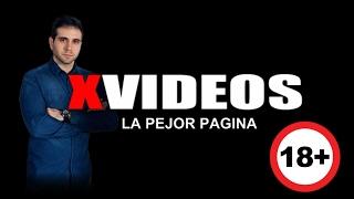 VEGETTA777 XVIDEOS LA MEJOR PAGINA DEL PORNO (el papi chulo777)