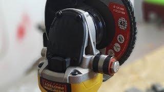 10 Homemade Grinder Hacks ||| Awesome Tool Ideas