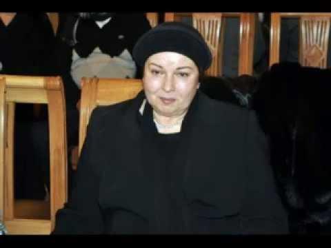 حصريا لن تصدق صور الفنانة المعتزلة نورا أخت الفنانة بوسى بعد زيادة وزنها