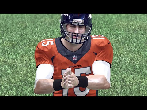 how to start a madden 17 franchise with downloaded roster