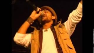 SOumen Choudhary performing live (showreel)