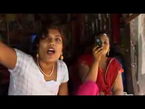 Xxx Mp4 Bangladeshi Sex Worker Real Life Video 3gp Sex