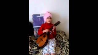 Dekho Re Nayan Melley by Ijah