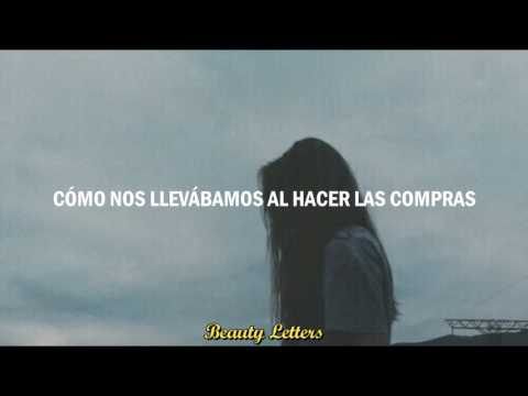 Lorde - Hard FeelingsLoveless (Español)